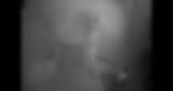 vlcsnap-2018-07-29-22h55m53s121.png
