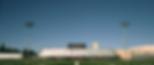 vlcsnap-2018-07-30-00h27m12s305.png
