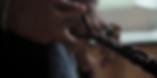 vlcsnap-2018-07-30-00h08m56s339.png