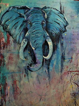 Elephant in the Room 60 x 48.JPG