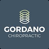 Gordano-Chiropractic-RGB-w500px.png