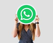 escribenos por whatsapp