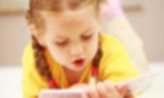 girl reading_image.jpg