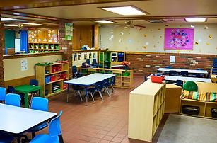 Classroom_001.PNG