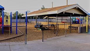 Playground_001.PNG
