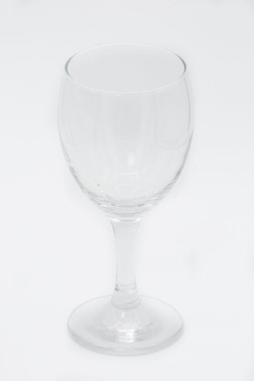 גביע יין קטן