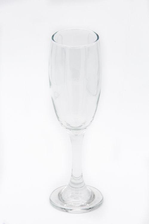 גביע שמפניה