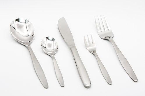 סכין דגם ואן-גוך