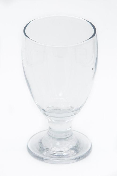 כוס גובלט