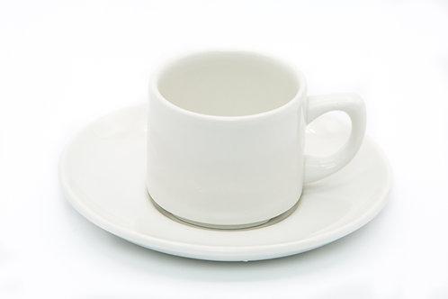 ספלון קפה טורקי