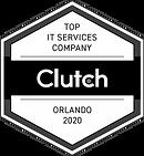 Clutch Top MSP Orlando