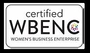 wbenc logo 2.png