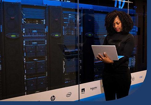 cyber security image 3.jpg