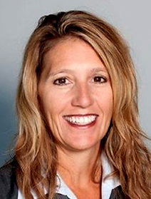 Lisa Miller Sentinel Development, Sr. VP of Property Services