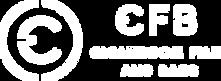 cfb logo white.png