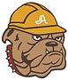 JJA Dog logo.jpg