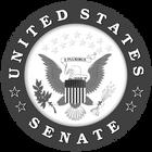 US-Senate-UnofficialAltSeal copy_edited.png