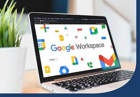 Google Workspace 1.jpg