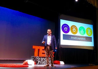Image_Ami_TEDx_2_cropped.jpg