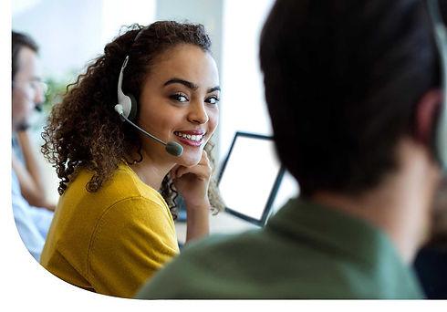 call center image 2.jpg