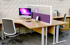 Desk screen divider_3.jpg