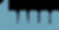 CascoContractors_Logo_teal.png