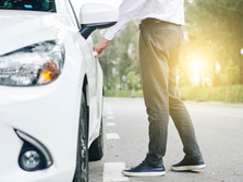 Super Charge Your Building Value: Invest in EV Infrastructure