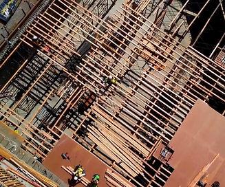 Structural Concrete1.jpg