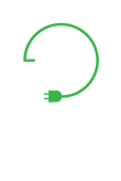 social responsibility icon 1.png