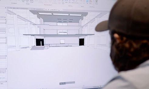 Virtual Construction.jpg