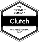 Clutch Top MSP DC