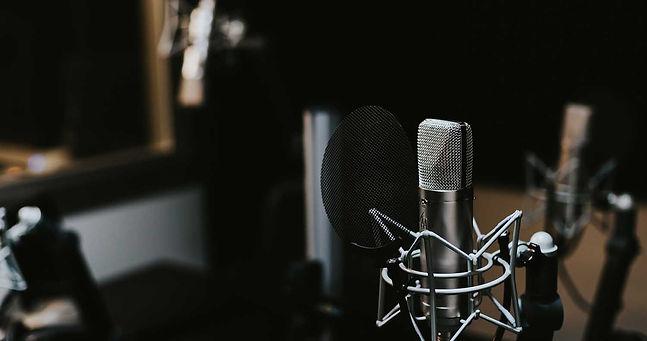 Condenser microphone in a studio_edited_edited.jpg