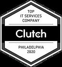 Clutch Top MSP Philadelphia
