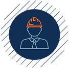 Construction Site Icons 3.png