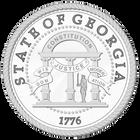 Georgia-StateSeal_edited.png