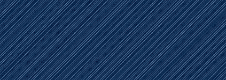 TEAL LINES_BLUE BG2.jpg