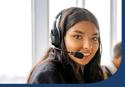 business phone image 5.jpg