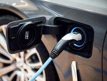 Electric Vehicle Charging Station Playbook