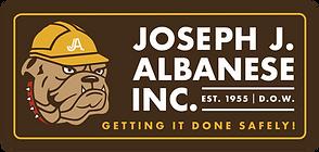 JJA logo.png