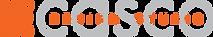 cascodesignstudio_logo.png