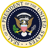 president seal 2.png