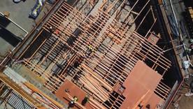 Structural Concrete