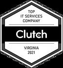 Clutch Top MSP