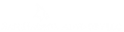 safe harbor white logo.png