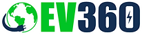 EV360 Logo.png