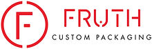 fruth logo new.jpg