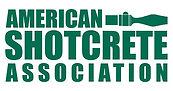 American Shotcrete Association .jpg