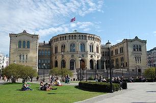 Oslo Parliament.jpg
