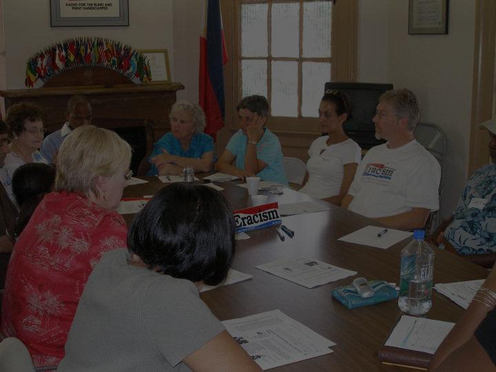 Meeting Pic 3.jpg