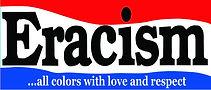 ERACE_Logo.jpg